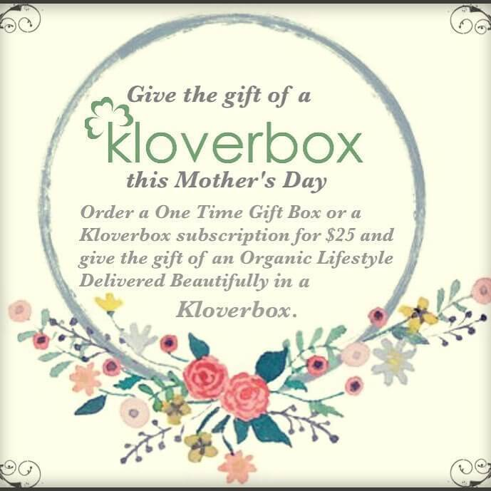 Kloverbox Coupon Code – Save 15% Off!