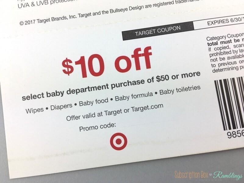 Upspring baby coupon code