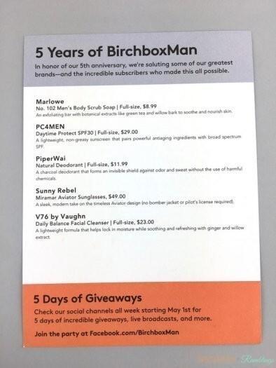 Piperwai coupon code