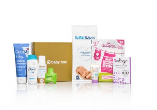 Just Skin Food Natural Organic Sunscreen Spf  Reviews