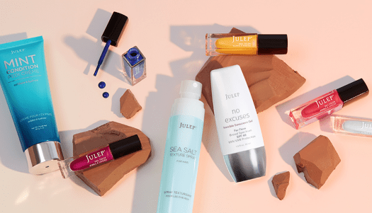Julep May 2017 Spoilers + Free Gift With Purchase Coupon Code!