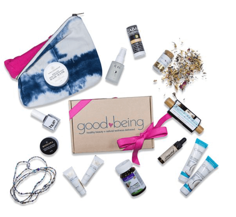 Mother's Day Boxes - Subscription Box Ramblings