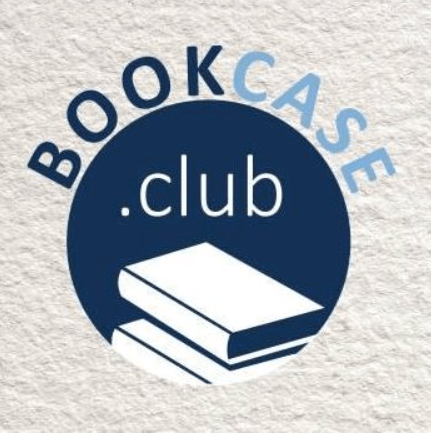 Bookcase.Club Coupon Code – Save 30% Off
