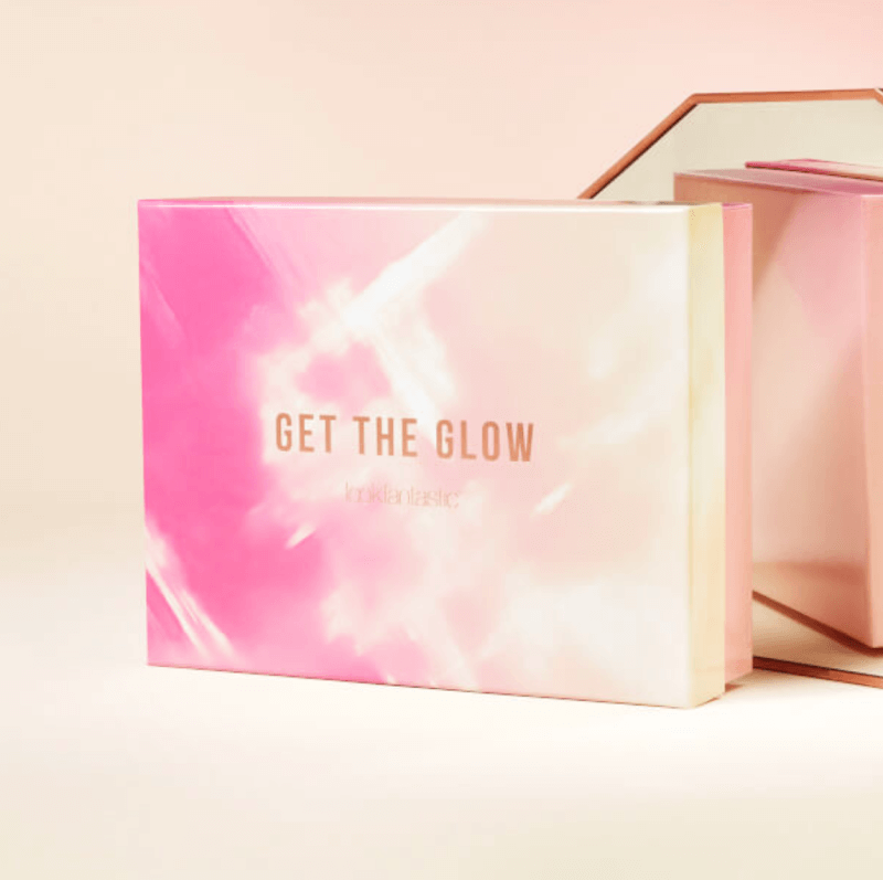 Look Fantastic May 2017 **Full Spoilers* + Gift With Purchase