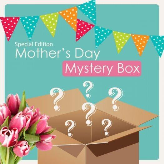 That Daily Deal Limited Mothers Day Box