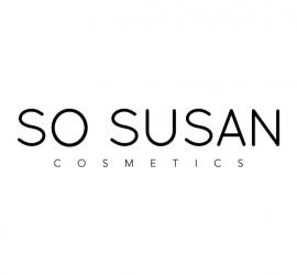 So Susan Lip Love June 2017 Full Spoilers!