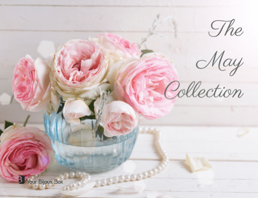 Your Bijoux Box – Free Gift With New Subscription