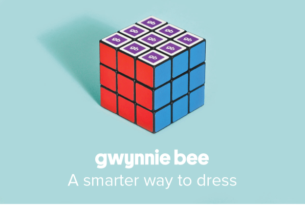 Free Month of Gwynnie Bee + $10 Off (EXTENDED)!
