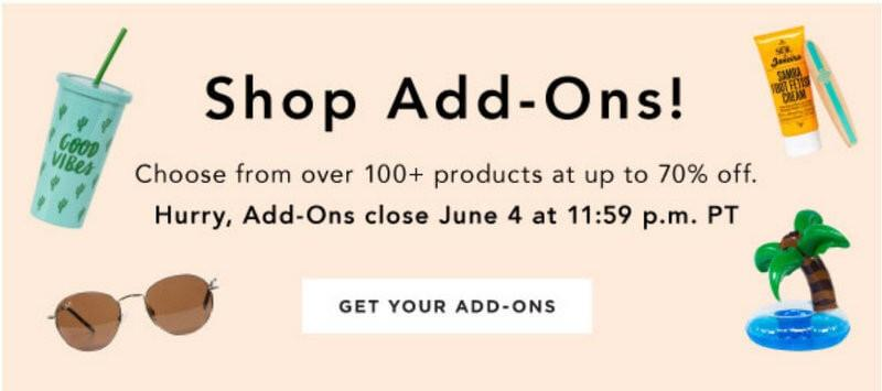 Fabfitfun coupon codes 2018