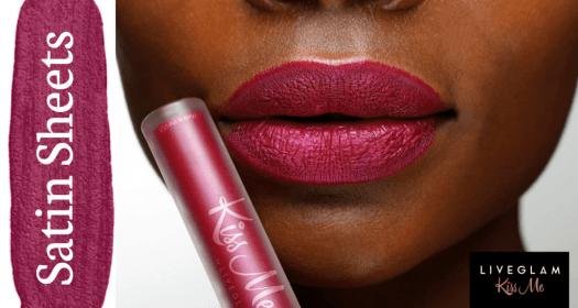 KissMe June 2017 Full Spoilers