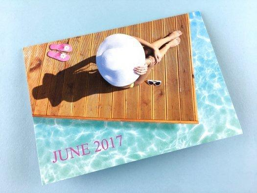 White Willow Box Review June 2017 Subscription Box