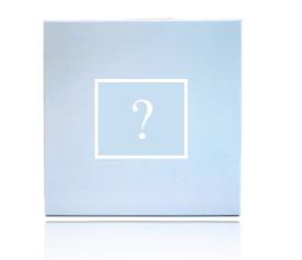 Luxor Box Mystery Box Sale + Spoiler!