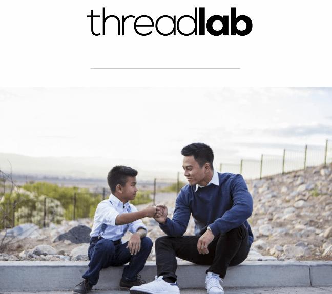ThreadLab Coupon Code – Save 20% Off