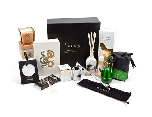 D.L. & Co. Box Volume 7 – On Sale Now + New Subscription Option