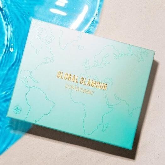 Lookfantastic Beauty Box August 2017 Theme Spoiler