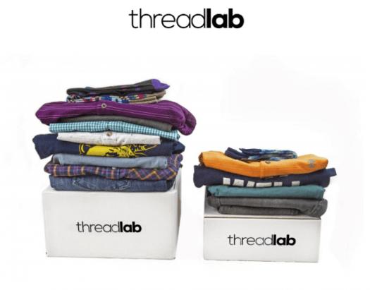 ThreadLab Coupon Code – Save 30% Off