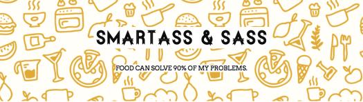 Smartass and Sass August 2017 Theme Spoiler Reveal
