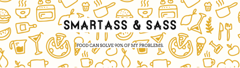 Smartass and Sass October 2017 Spoiler #2