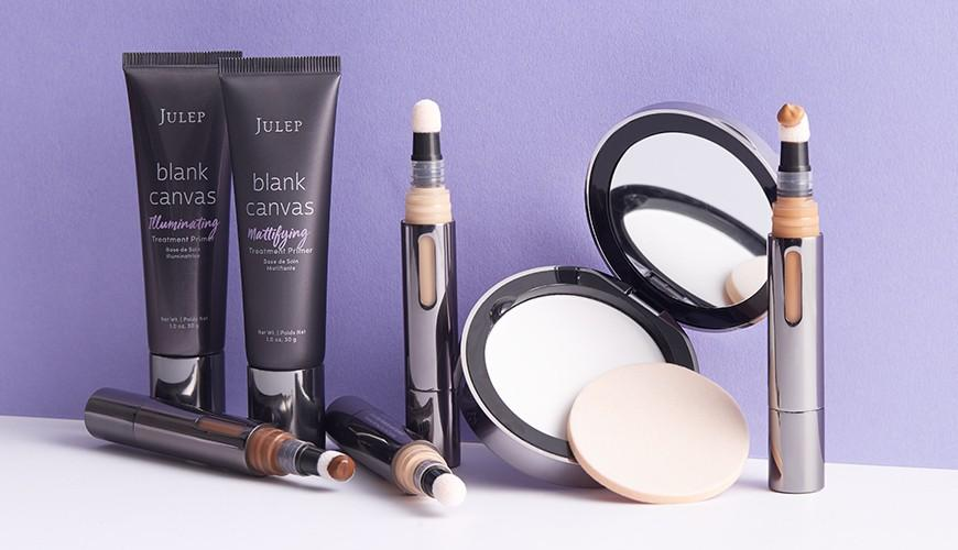 Julep Beauty Box September 2017 Selection Time (Last Call) + Free Gift Coupon!