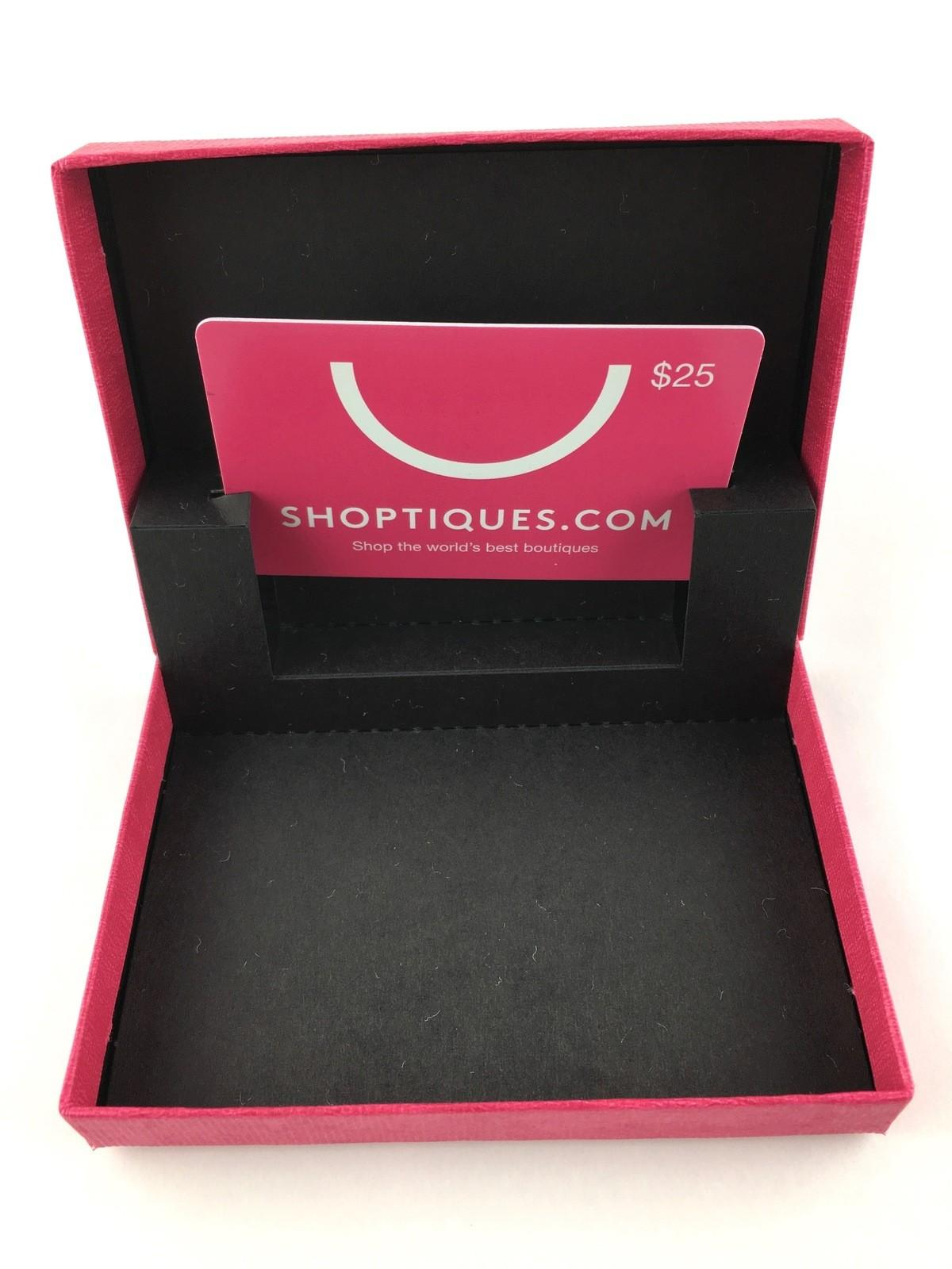 Popsugar must have box review coupon code august 2017 popsugar must have box review coupon code august 2017 fandeluxe Images