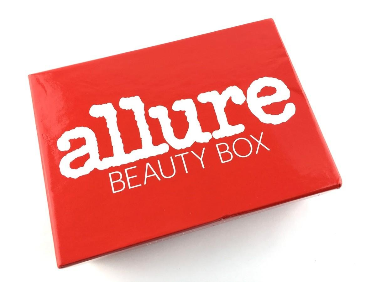 Allure Beauty Box Coupon Code – FREE Full-Sized First Aid Beauty Moisturizer