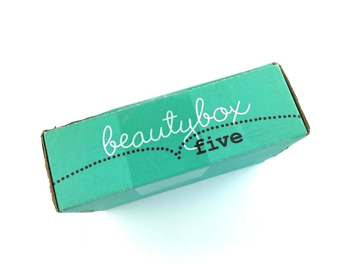 Here you will find Beauty Box 5 coupon codes for December We are adding new coupons and verifying existing coupons every day. Start your savings with newsubsteam.ml and get the verified and updated Coupons, free shipping deals and promo codes for Beauty Box 5.