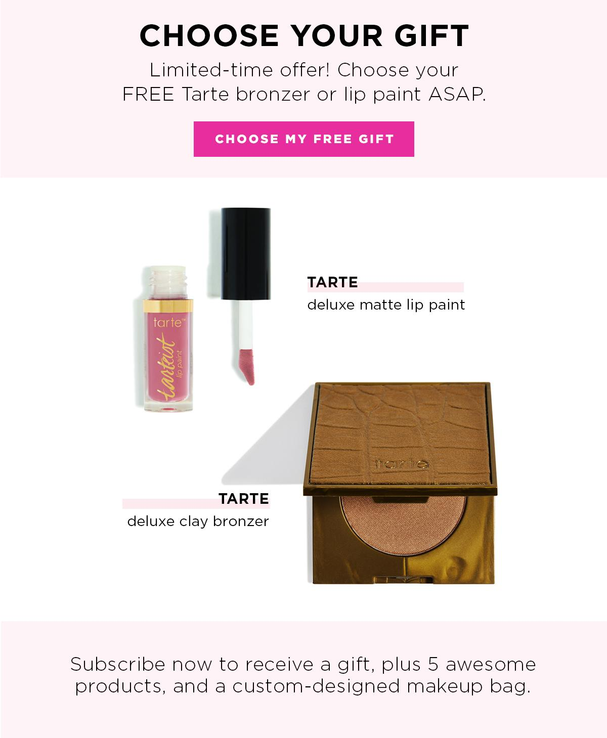 Ipsy coupon code