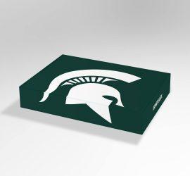 Spartan Box