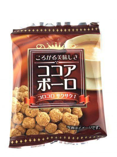 Freedom Japanese Market Review - July 2017