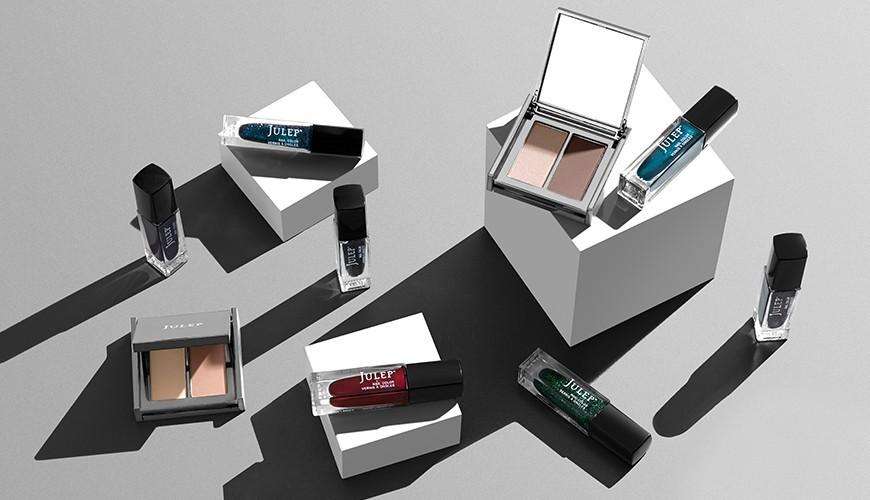 Julep November 2017 Spoilers + Free Gift With Purchase Coupon Code!