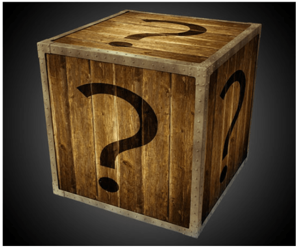 That Daily Deal 5 And 500 Mystery Boxes On Sale Now