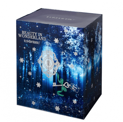 http://us.lookfantastic.com/beauty-box/lookfantastic-advent-calendar-2017/11194782.html