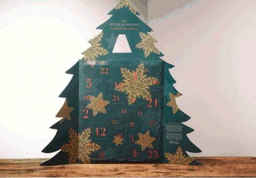 Rituals Advent Calendar – On Sale Now!