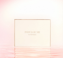 Pamper yourself with our Indulge Me Beauty Box! This month's #LFBEAUTYBOX is filled with indulgent products guaranteed to leave you feeling refreshed, revived and revitalized! Plan your perfect pamper evening and find everything you need to help you relax and unwind inside this box. Our last box sold out in record time, so subscribe today to avoid disappointment!
