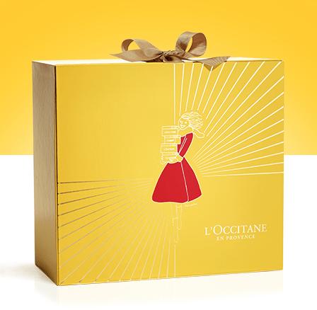 L'Occitane 2017 Advent Calendar – On Sale Now Now + Full Spoilers!