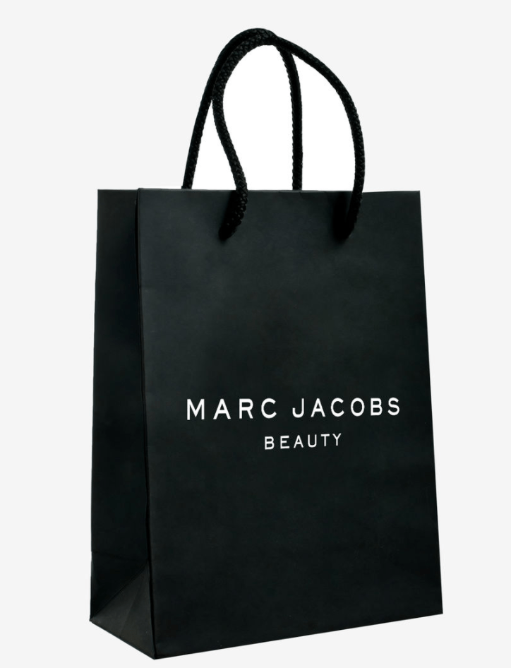 Marc Jacobs Mystery Makeup Bags – On Sale Now