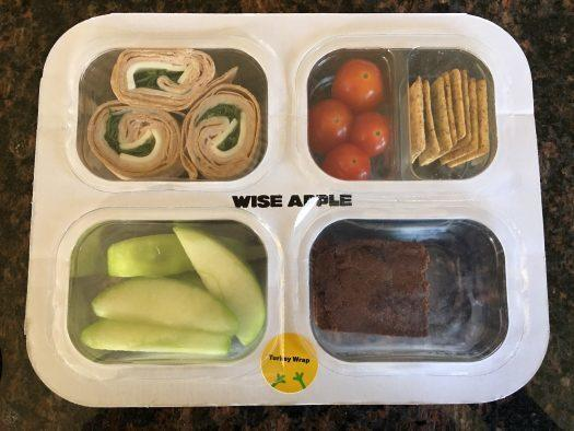 Wise Apple Review + Coupon Code – October 2017