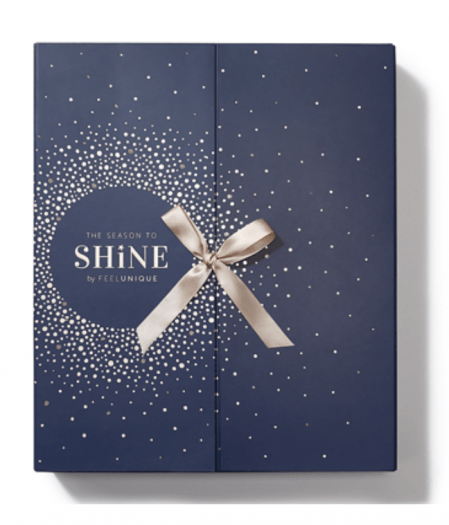 Feelunique 12 Days of Beauty Advent Calendar – On Sale Now