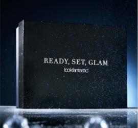 Lookfantastic Beauty Box November 2017 Theme Spoiler
