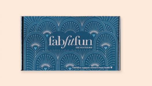 FabFitFun Spring 2018 Schedule + Spoiler #1 + Coupon Code!