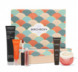 "Birchbox November 2017 ""Ready for Kickoff"" Curated Box - Now Available in the Shop!"