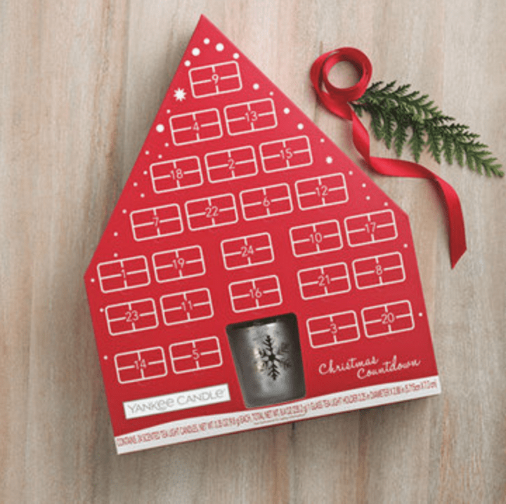 Essence Makeup Advent Calendar – On Sale Now