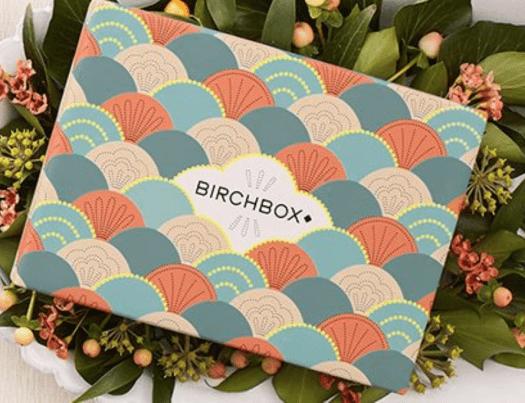 Birchbox Box Reveals Are Up – November 2017