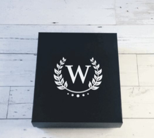 Wine Down Box Black Friday Sale – Sale Up to $50!
