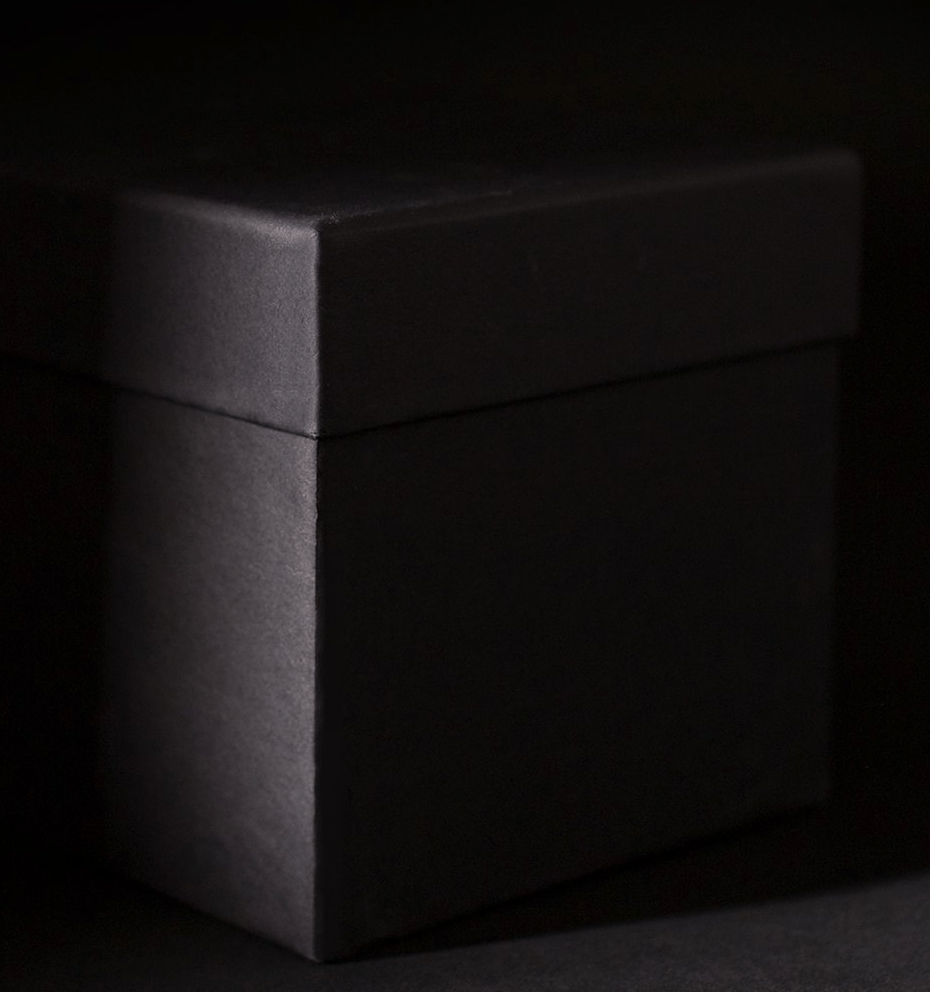 Bespoke Post Black Friday Sale – Free Black Box with Purchase (Last Day)
