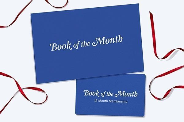 LAST DAY: Book of the Month Coupon Codes