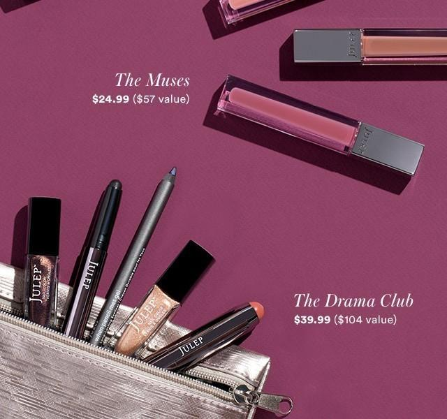 Julep Black Friday Sale – Early Access!