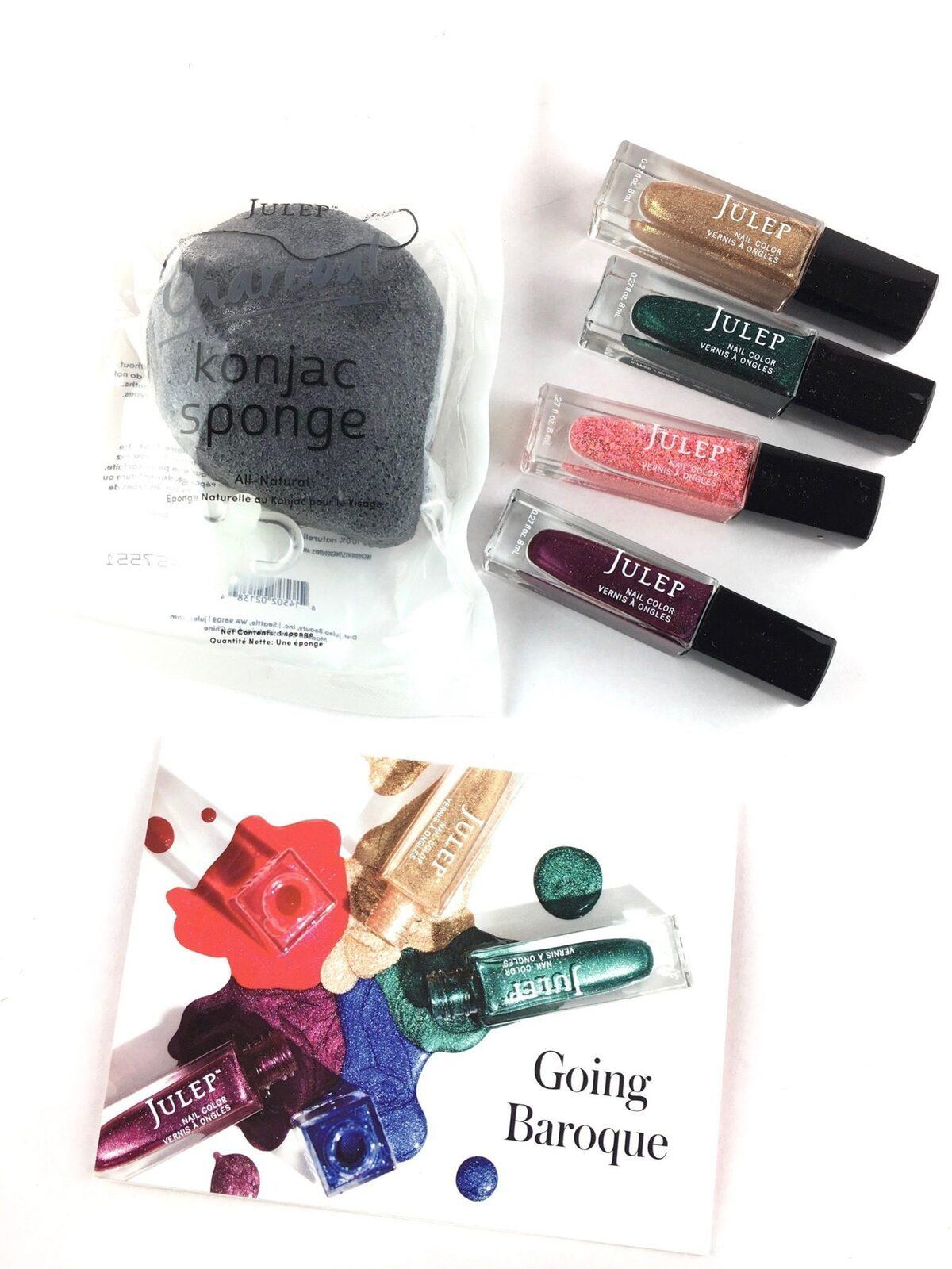 Julep Maven Subscriptions Are Ending