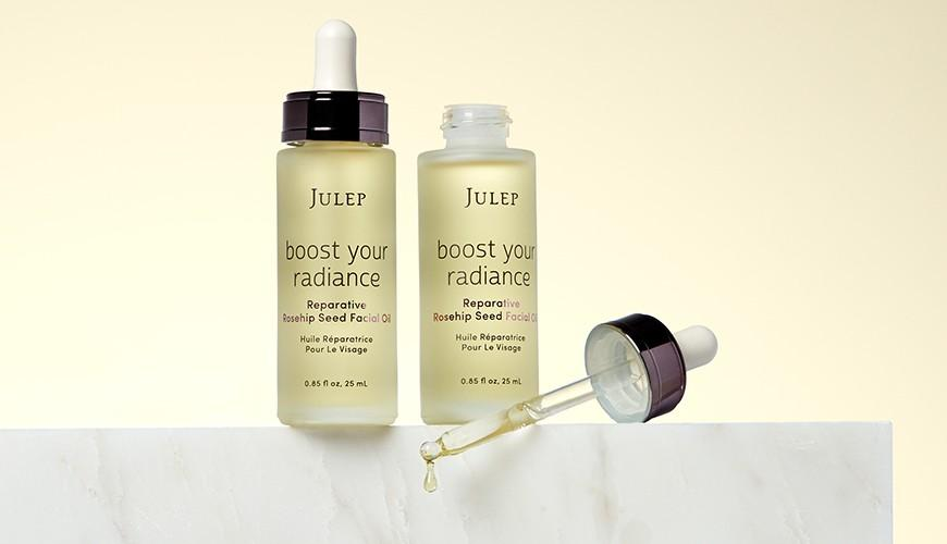 Julep January 2018 Spoilers + Free Gift With Purchase Coupon Code!