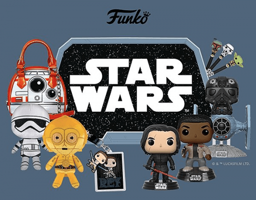 Smuggler's Bounty Coupon Code – 15% Off Last Jedi Box!